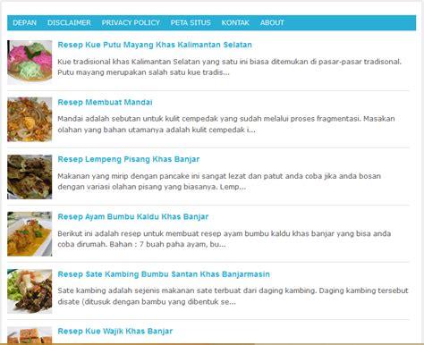 best blog layout for adsense adsense g2 responsive and high ctr blogger template softdews