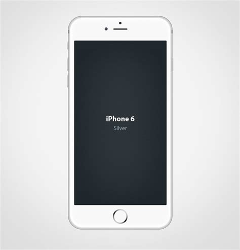 iphone design template psd free download 12 psd iphone 6 back images iphone 6 mockup psd iphone