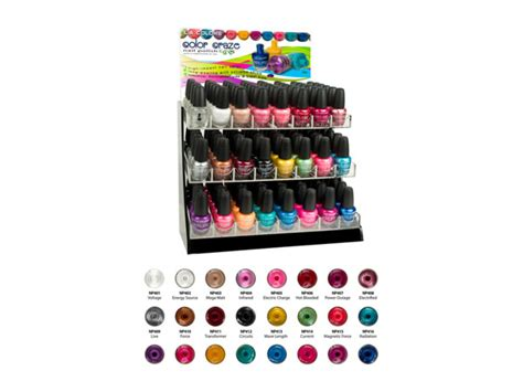 Wholesale Nail Rack by Nail Rack Wholesale