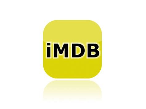 Or Imdb Imdb Userlogos Org