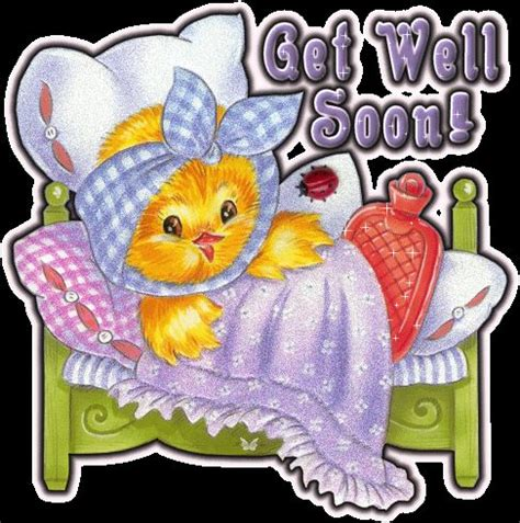 google images get well soon get well soon images google search just because