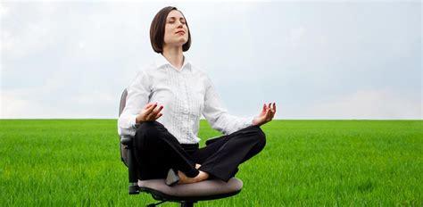 best meditation chair best meditation chair reviews shopping guide