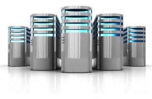 cpanel dedicated server hosting plans webdesign