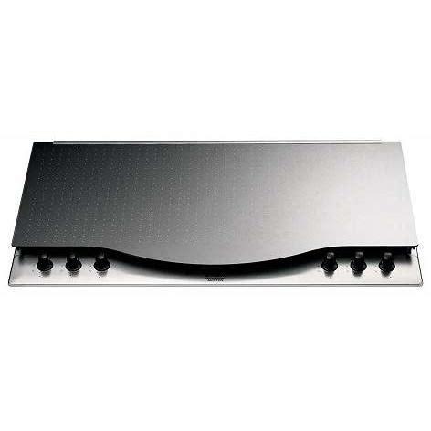 lavelli ariston hotpoint ariston c9hbk coperchio piano cottura da 90 serie