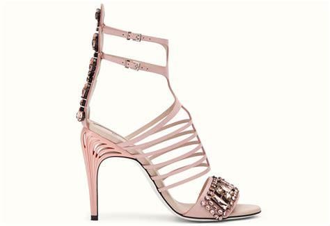 Fresco Schoen Sandal Platform Pink 9x de duurste schoenen dit moment the bag hoarderthe