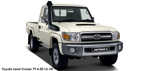 land cruiser pickup v8 toyota land cruiser 79 pick up price toyota land cruiser