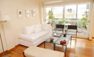 Rental Appartments by Buenos Aires Apartments Rental Luxury Buenos Aires