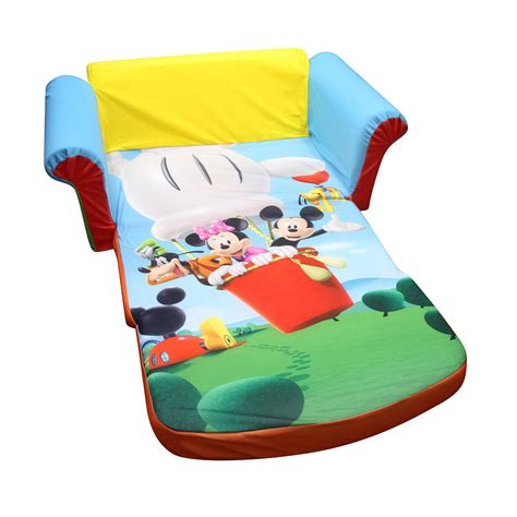 little couches for kids kids furniture like a childrens sofa kids table and
