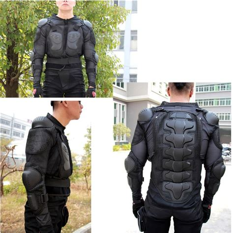 cheap motorcycle jackets with armor cheap motorcycle riding jacket motocross leather jackets