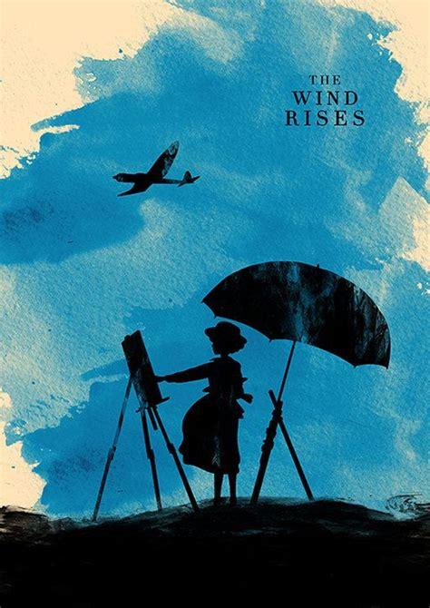 film anime wind 145 best the wind rises images on pinterest wind rises