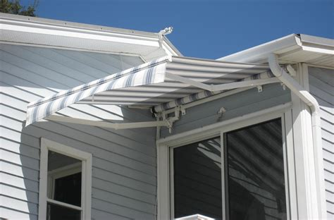 retractable canvas awnings inspirations retractable awnings and retractable awning