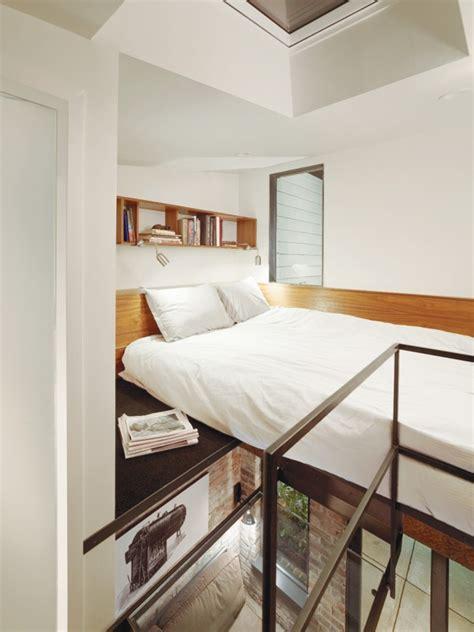 inspirasi cantik  rumah mungil minimalis  rumah  gaya hidup rumahcom