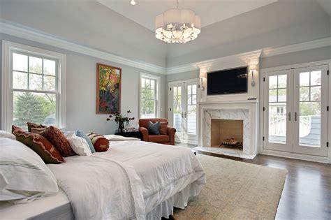 Outdoor Tv Cabinet » Home Design 2017