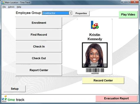 design manager software reviews time track employee time tracking free and reviews fileforum