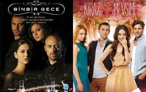film seri cinta di musim cherry persaingan baru serial turki shehrazat dan cinta di