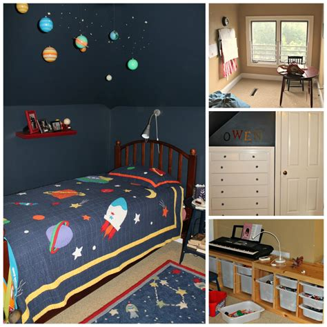 solar system bedroom for solar system bedrooms boy s pics about space