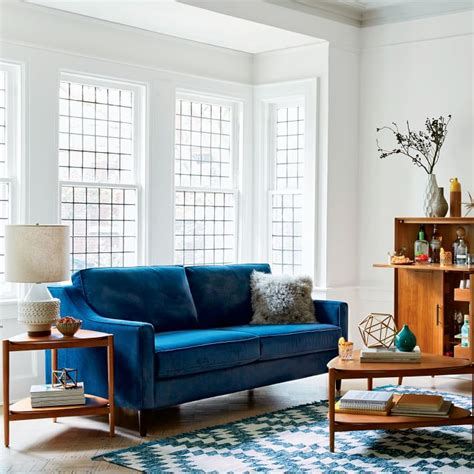 west elm rochester sofa reviews west elm rochester sofa reviews home design ideas and