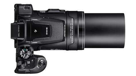 Kamera Zoom Nikon mondfotos mit 2000 millimetern bridge kamera nikon coolpix p900 mit 83 fachem zoom c t fotografie