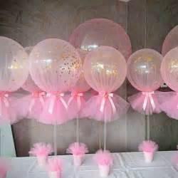 m 225 s de 25 ideas fant 225 sticas sobre globos en pinterest decoraciones de globos decoraciones de