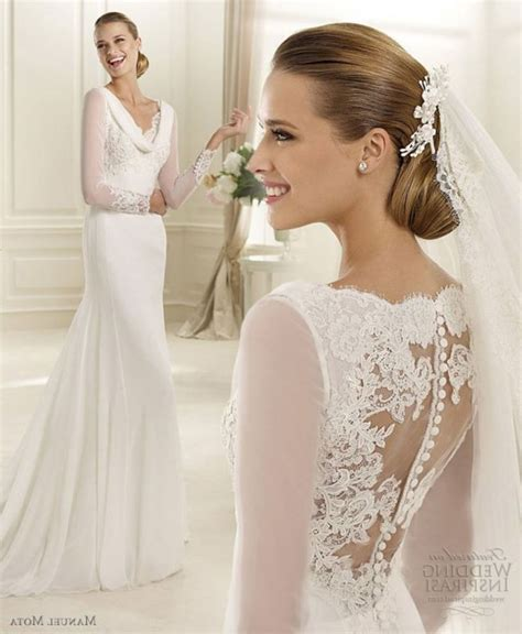 hochzeitskleid bella swan best 25 twilight wedding dresses ideas on pinterest