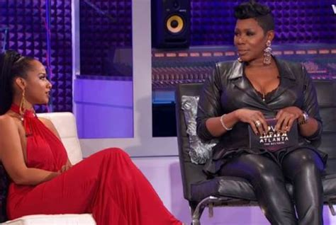 love and hip hop atlanta reunion fight and twitter drama watch love and hip hop atlanta season 3 episode 19 online