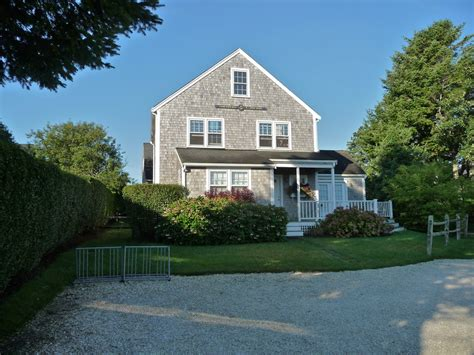 nantucket rental homes available for rent by the week northern exposure nantucket