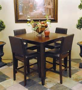 Dining Room Table Sets Clearance Dining Tablesmodern Dining Room Tables Chairs Furniture