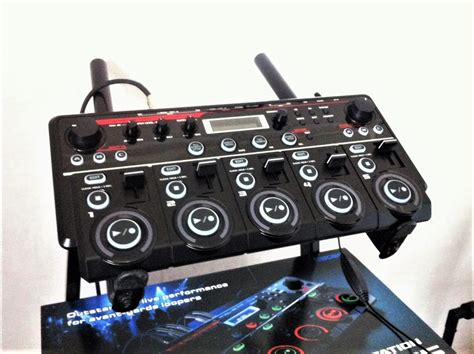 Harga Rc 505 Loop Station rc 505 loop station rc 505 loop station audiofanzine