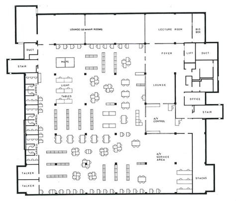 coffee shop floor plans free best coffee shop layout coffee shop floor plan layout