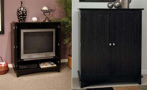 o sullivan office furniture o sullivan furniture website furniture table styles