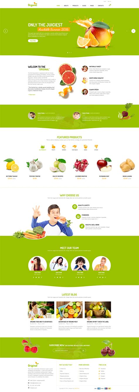 home page dvm360 com best healthy amyorganic organic and healthy theme for wordpress by