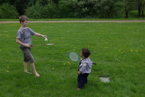 Britzer Garten Picnic by Und In Ruanda Picknick Im Britzer Garten