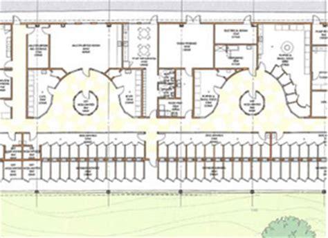 1000 images about dog kennel designs on pinterest dog 1000 images about dog shelter design on pinterest
