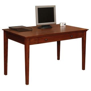 writing desk 60 x 30 hudson valley 48 inch writing desk