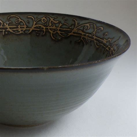 decorative bowls for dining room table 248 best bowls for here and there images on pinterest