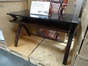 home desk costco