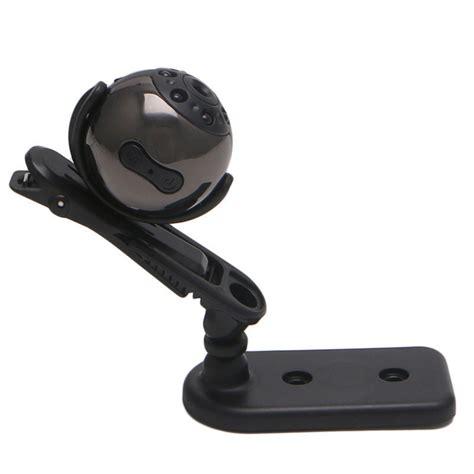 Mini Sq9 360 Degree Rotation Clip Infrared M Limited 1080p infrared vision mini dv 360 degree rotation voice recorder