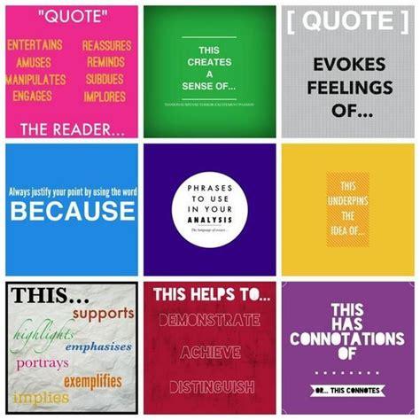 themes english language 17 best ideas about math sentence starters on pinterest