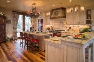 Country Cottage Kitchen Design by Decent Satisfaction Looking French Country Cottage Kitchen
