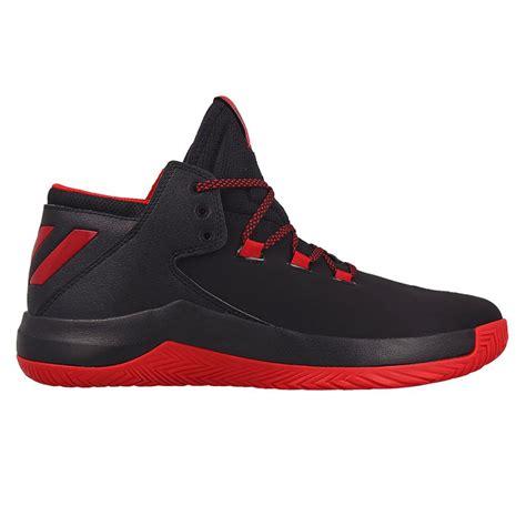 adidas derrick rose adidas men derrick d rose menace 2 schwarz baketball shoes