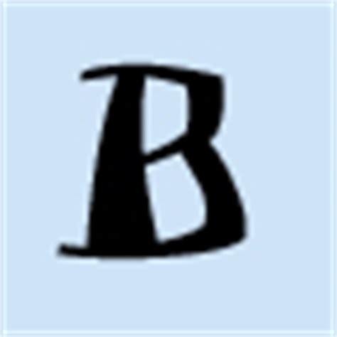 banana boat initials crossword letter b alphabet worksheets
