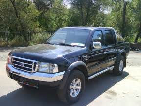 2006 ford ranger pictures 2500cc diesel manual for sale