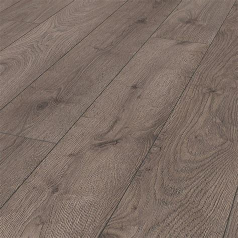 krono original vario 8mm san diego oak laminate flooring leader floors