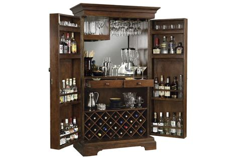 Hide Top Bar by Great Portable Or Home Bars
