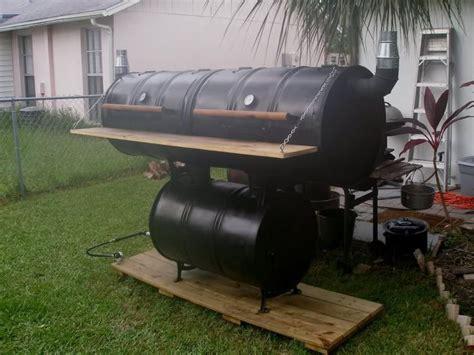 building pit drum best 25 smoker ideas on build a smoker smoke house plans and smoke house diy