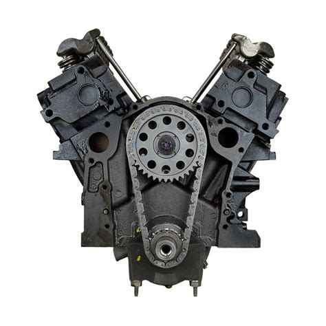 Spare Part Ford Ranger replace 174 ford ranger 2004 remanufactured engine block