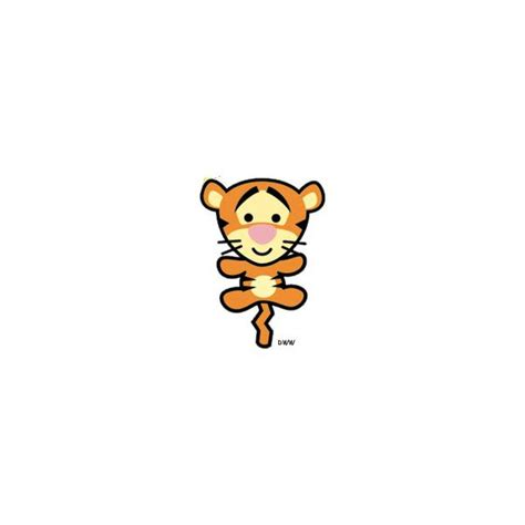 wallpaper tiger disney disney tiger wallpaper and so cute on pinterest