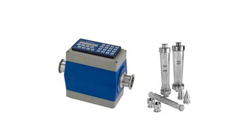 Lava L Fluid by Alfa Laval Flow Instruments