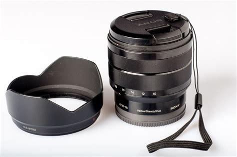 Rear Cap Sony Promo di jual kamera mirrorless sony nex 7
