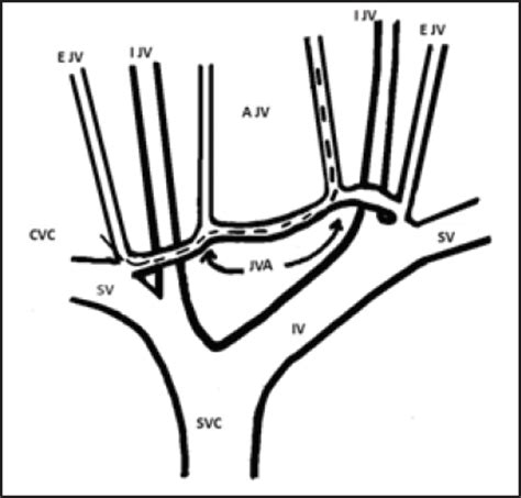 visio wiring diagram templates visio wiring diagram